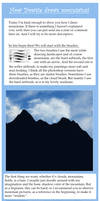 Mountain Tutorial