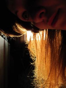 Natashsla's Profile Picture
