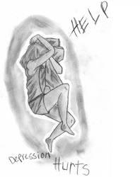 Deep Depression