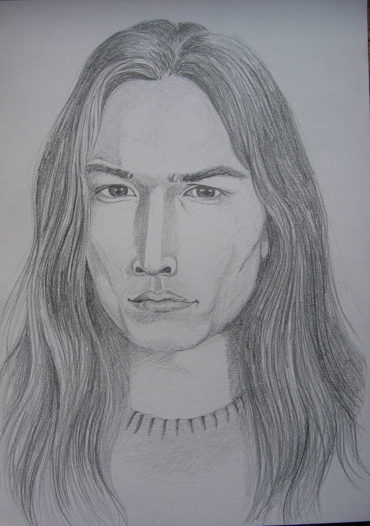 Eric Schweig By Laprincesseheureuse On Deviantart Check out inspiring examples of eric_schweig artwork on deviantart, and get inspired by our community of talented artists. eric schweig by laprincesseheureuse on