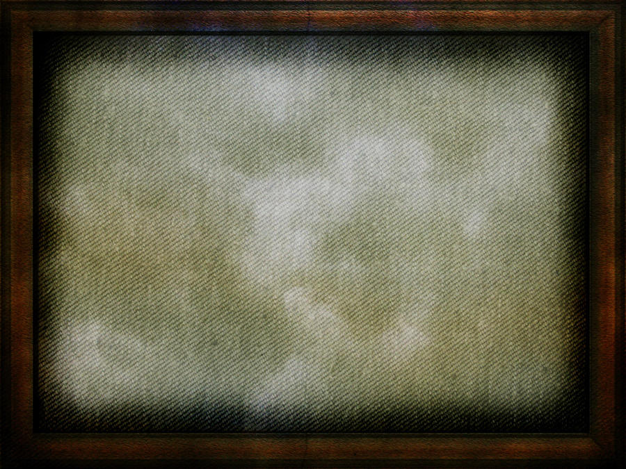 Frame Texture By Lwsypher On Deviantart