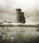 Castell Gwyn
