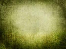 fondo 3 by Lwsypher