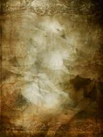 fondo 4 by Lwsypher