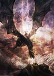 Dragon Feast