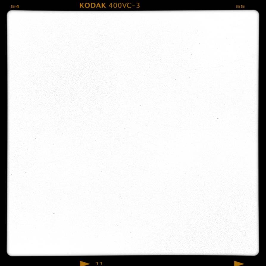 Kodak Film Border by guidesandgrids