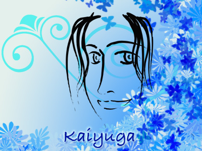 Kaiyuga's Profile Picture