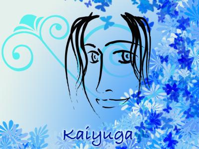 Kaiyuga's Profile Picture