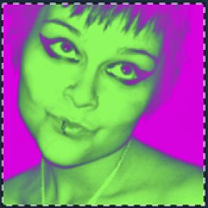 DestroyaDoll's Profile Picture