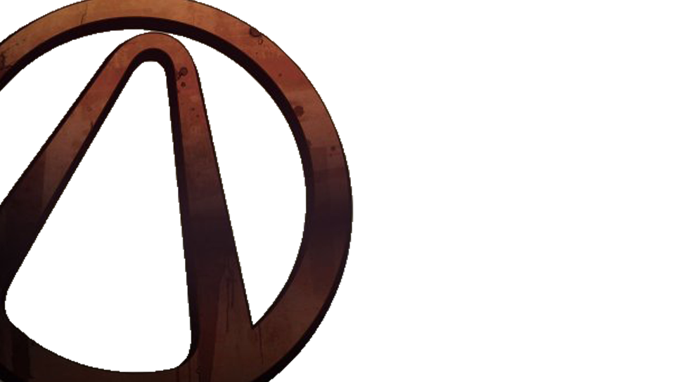 transparent borderlands vault logo by xxraamsh4dowxx on ...