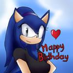 Happy Birthday Goth Nebula by Natti10