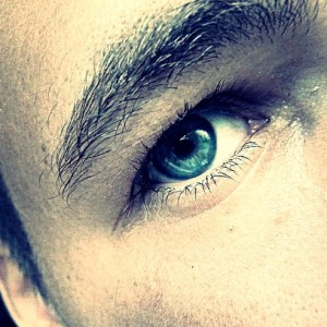 misqu93's Profile Picture