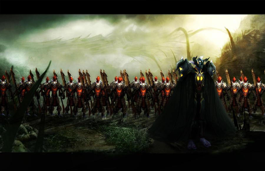 Troll_Army_by_Heavenslight180.jpg