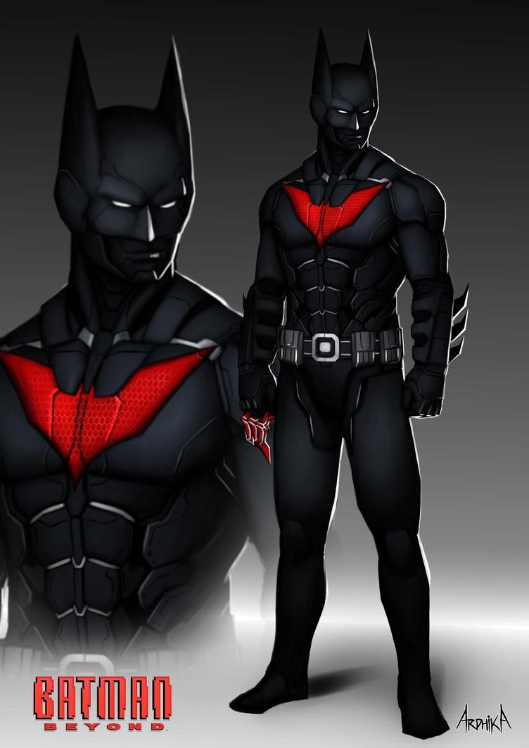 All Black Batman Costumes For Kids