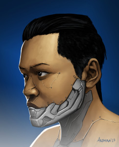 Bakabakero's Profile Picture