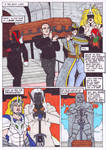 Otherworld Homefront: Page 18