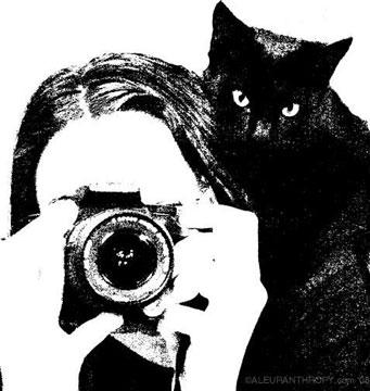 Aleuranthropy's Profile Picture