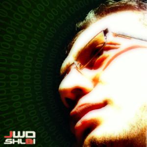 Jwd-Shlbi's Profile Picture