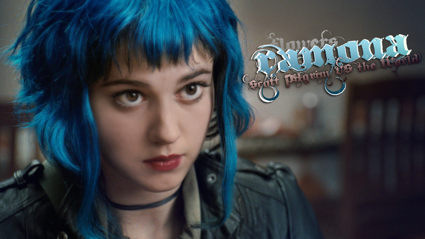ramona chat Chat with ramona 42 ramona how did you find me you on reddit ramona what is on reddit like on reddit you it's an aggregator of internet articles.