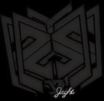 LogoJazht