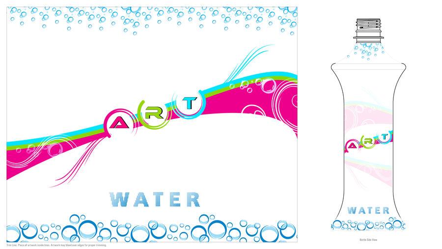 artwater-skin7 by desig9