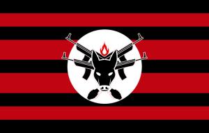 UnnameKout's Profile Picture