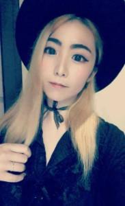 Chaukkeun's Profile Picture