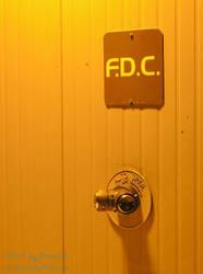 FDC 2 by Barn0wl