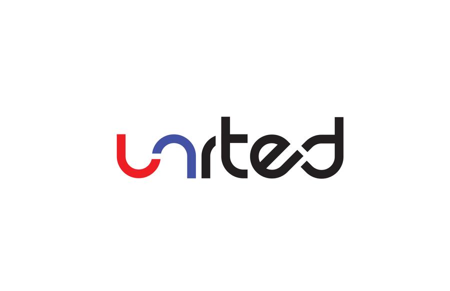 United Airlines Logo Png United Airlines Logo 900 x 582