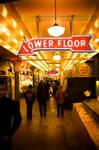 .lower floor. by elementalunacy