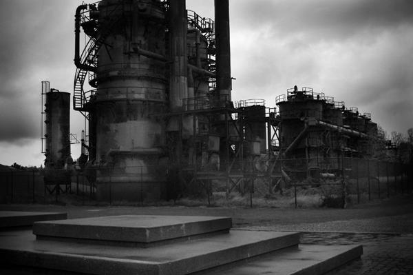 .gasworks04. by elementalunacy