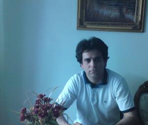 modisoldi's Profile Picture