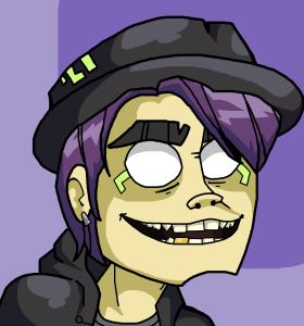 BaryMiner's Profile Picture
