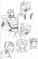 Animated Doodlies 1 by Autobot-Windracer
