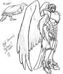 Beast Wars... Cyclonus?