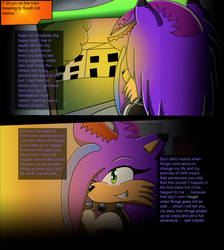 Charlotte adventure page 8 by Charlotterulesofteam
