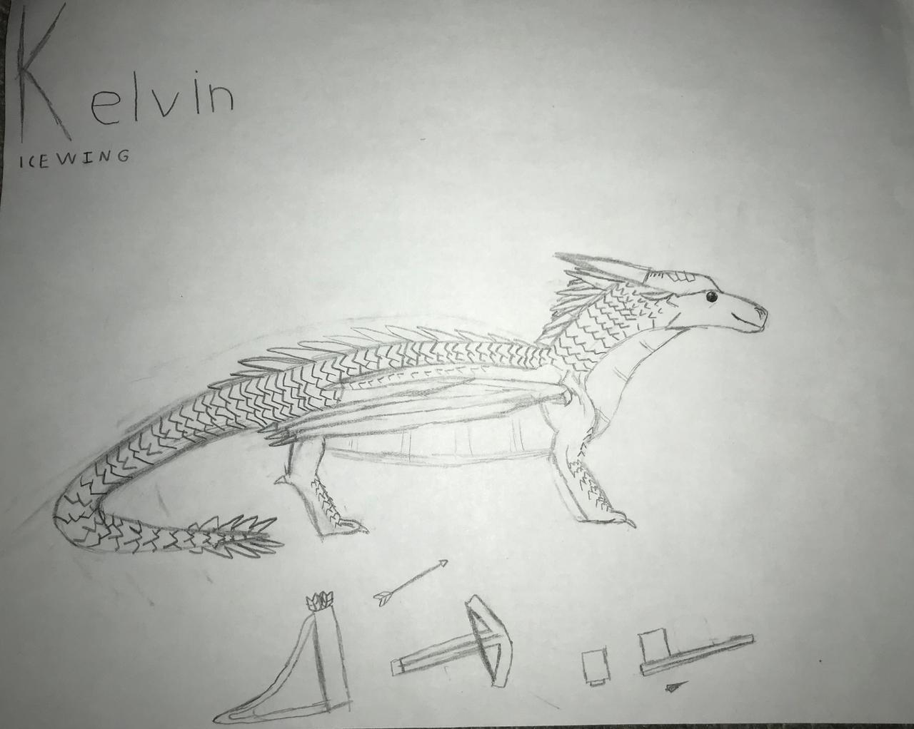 kelvin_the_icewing_by_lanturn171_deqo6vu