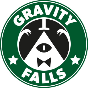 Gravity--Has--Fallen's Profile Picture