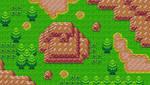 Pokemon - Sunshine Valley by Pink-Zero