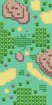 Pokemon - Pika Plains by Pink-Zero