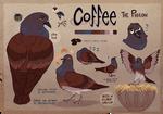 16oz Latte by onlyhalfpigeon