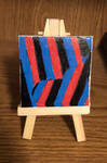 Micro Painting