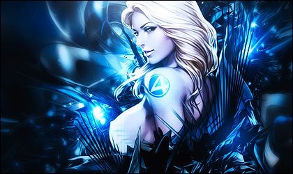 xMie [Graphics] Fantastic_4__invisible_woman_by_xmie-d6oicz4