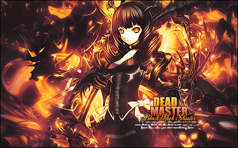 xMie [Graphics] Dead_master_brs_by_xmie-d6p2o1m