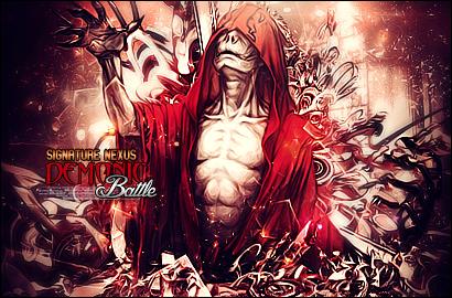 xMie [Graphics] Demon_by_xmie-d6pjobo