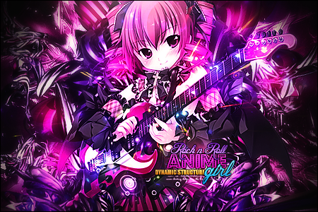 xMie [Graphics] Rock_n_roll_anime_girl_by_xmie-d6qfmbp