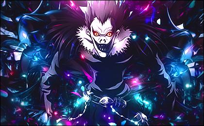 xMie [Graphics] Death_god_ryuk_by_xmie-d6rztym