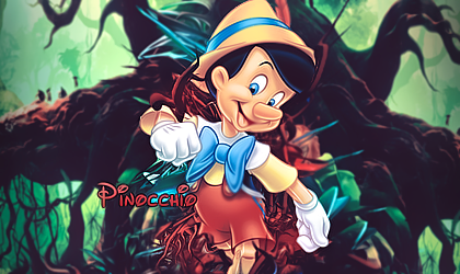xMie [Graphics] Pinocchio_by_xmie-d6s99vq