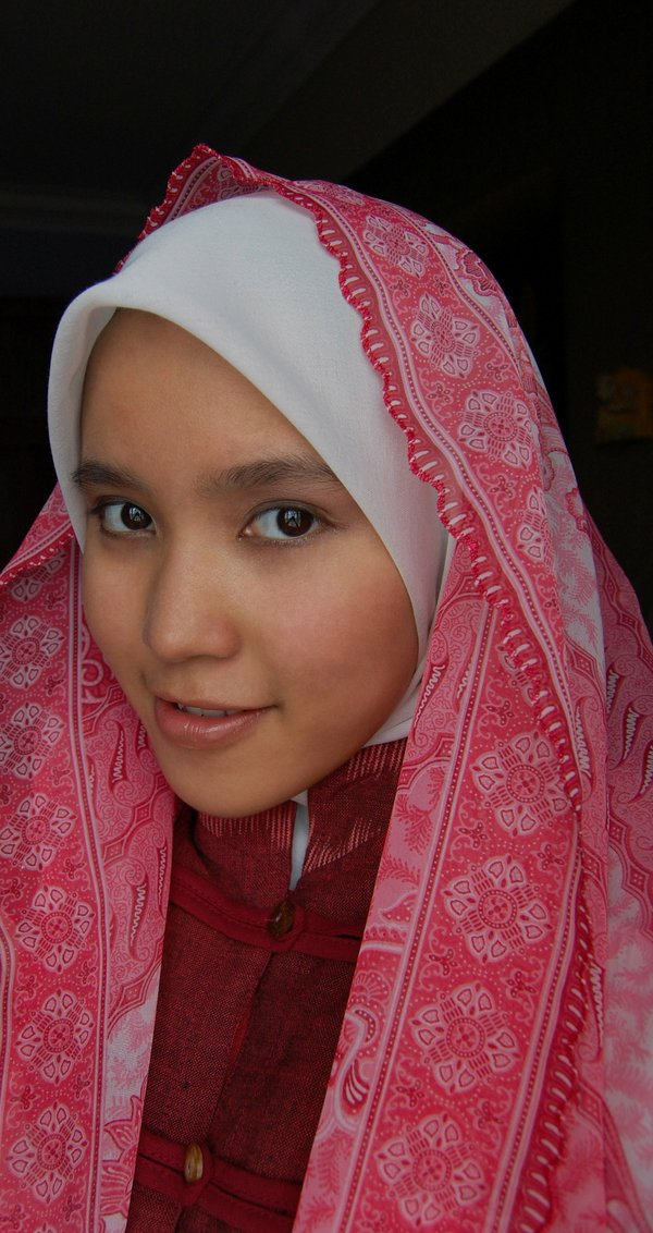 malay naked girl picture picture