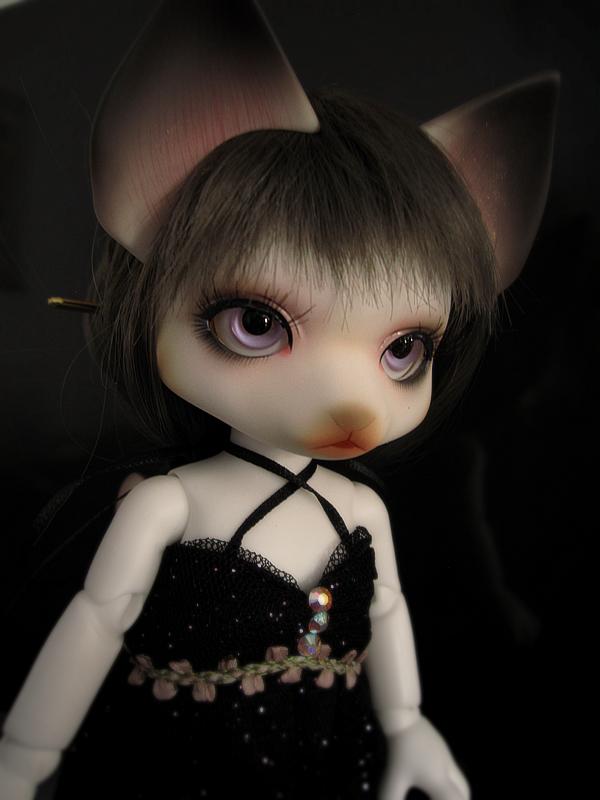 Carly- 01 by Basilah-Amir